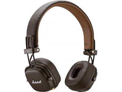 Marshall Major III Bluetooth, hneda