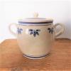 Keramika M