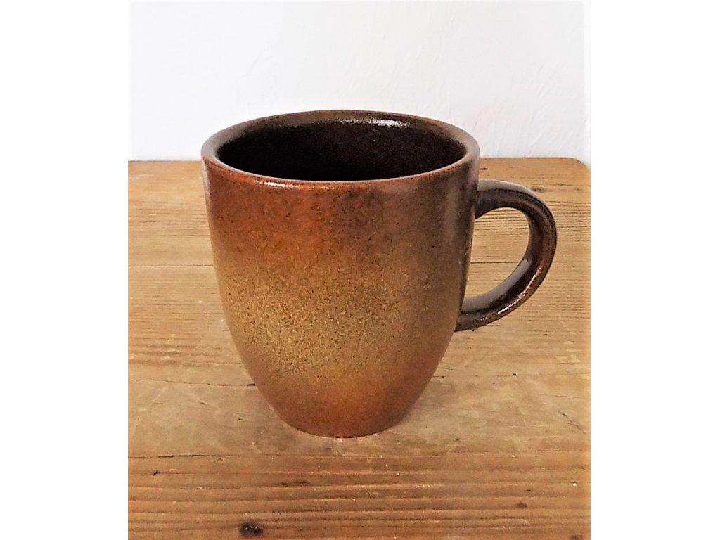 Hrnek 0,25 l MIX, keramika