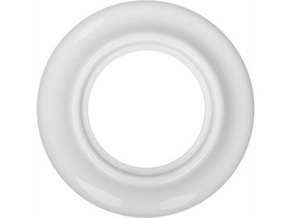 ALBA - náhradní díl - obvodový rámeček