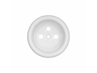 ALBA - náhradní díl - středové kolečko - zásuvka