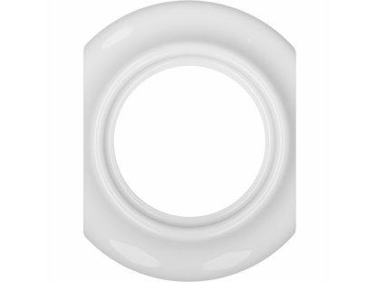 ALBA - náhradní díl - rámeček střed