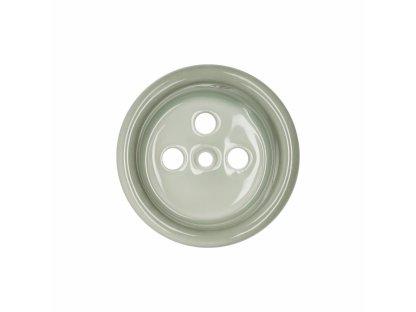 CHLORA-náhradní díl - středové kolečko - zásuvka