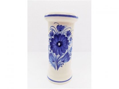 Keramická váza  v. 16 cm  11.
