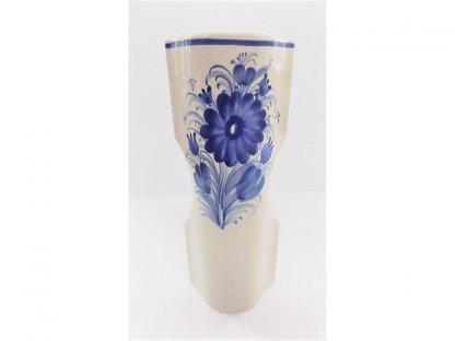 Keramická váza v. 25,5 cm 14.