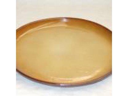 Keramický talíř průměr 28 cm