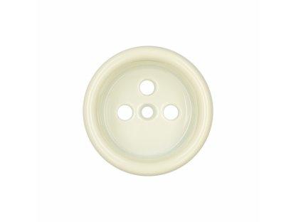 Pnoe flava - náhradní díl - středové kolečko - zásuvka