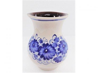 Váza květy 2.
