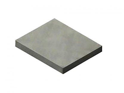 Betonová dlaždice 40 x 40 x 5 cm