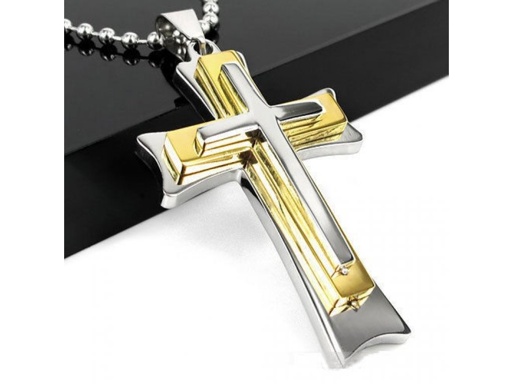 Křížek Doris