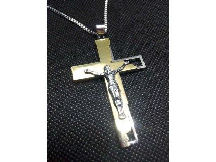 Kříž 32