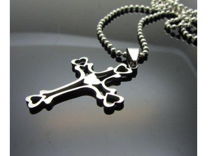 Kříž 33