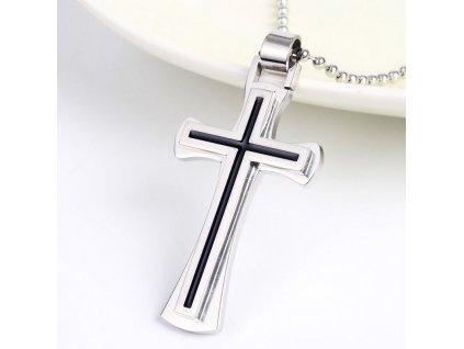 Křížek 14