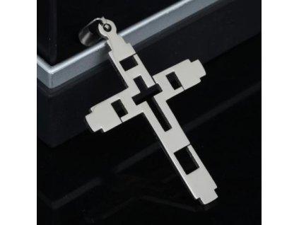 Křížek 16