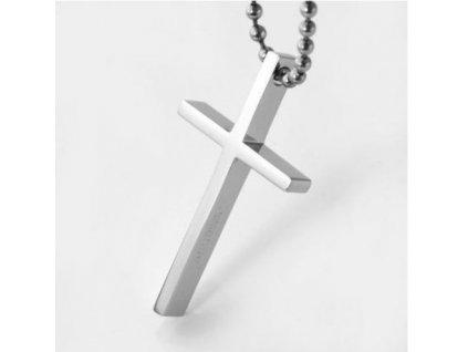 Křížek 22