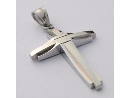 Křížek 31