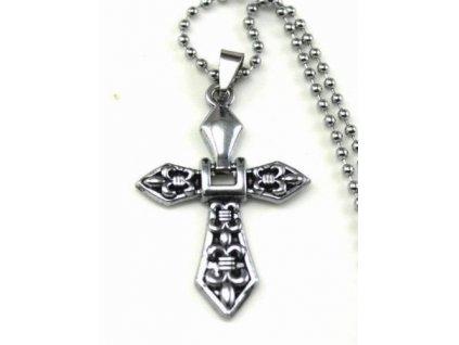 Křížek 5