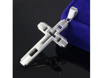 Křížek 9