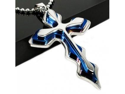 Křížek Andy