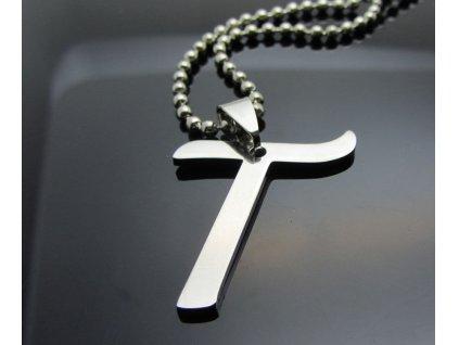 Písmeno - T- 2