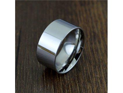 Prsten  R - 142 - vhodný i na gravírování vlastního motivu