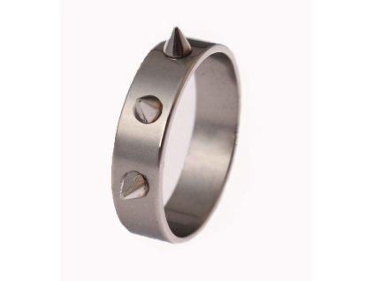 Prsten s ostny