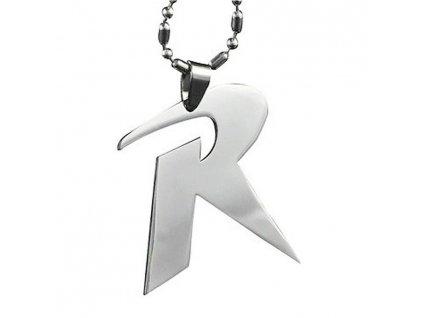 Robin-R