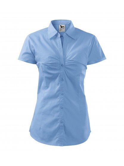 Dámská košile Chic