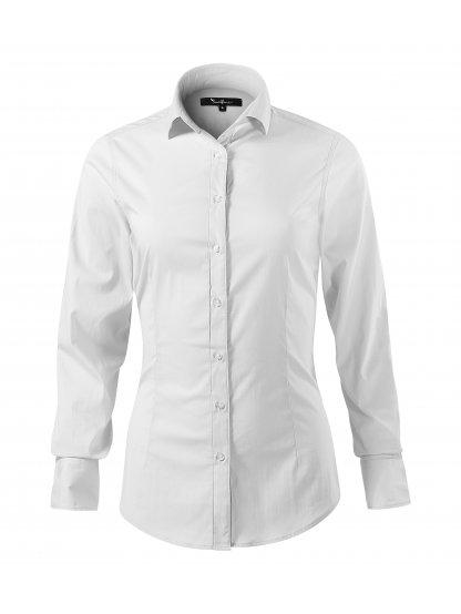 Dámská košile Dynamic
