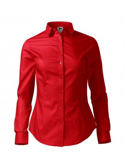 Dámská košile Style LS