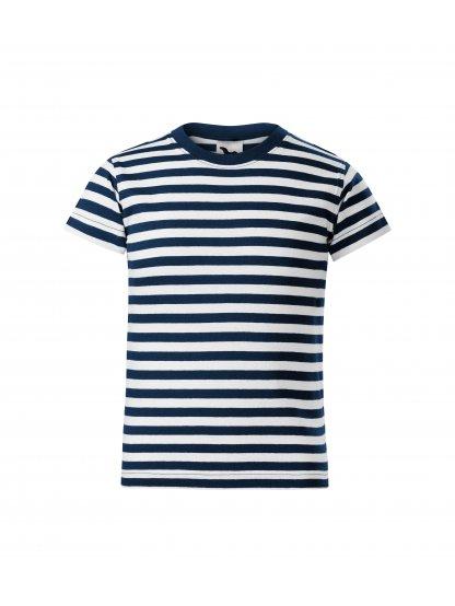 Dětské tričko Sailor