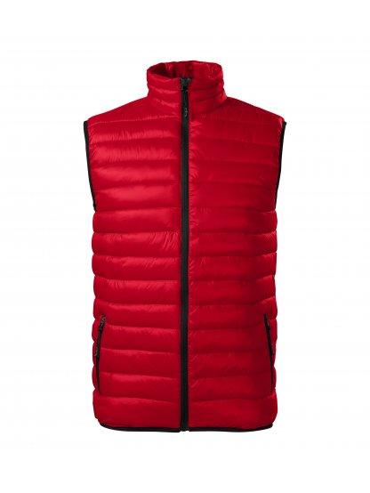 Pánská vesta Everest