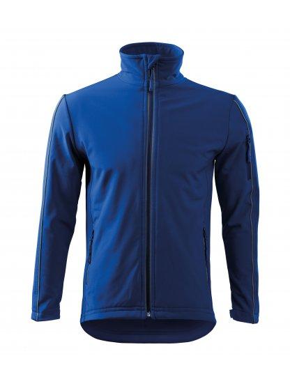 Pánská bunda Softshell Jacket
