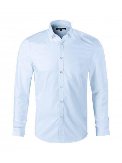 Pánská košile Dynamic