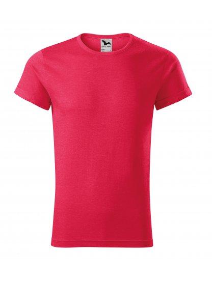 Pánské tričko Fusion