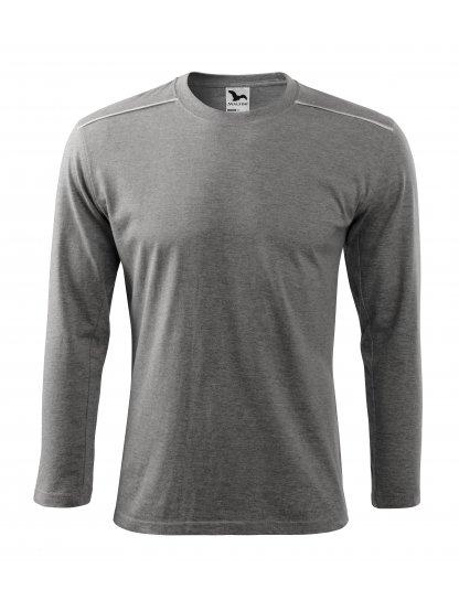 Pánské tričko Long Sleeve