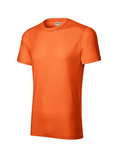 Pánské tričko Resist heavy