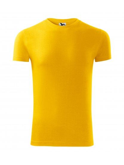 Pánské tričko Viper