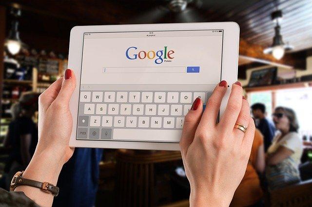 iPad Pro jako primární počítač: tipy pro pokročilé