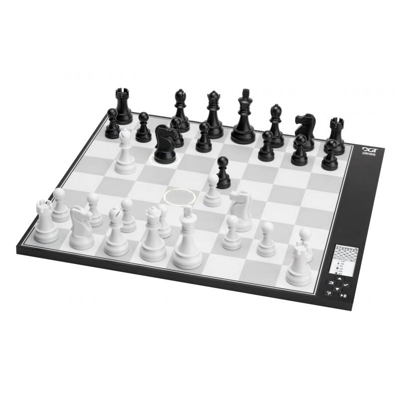 DGT Chess Computer