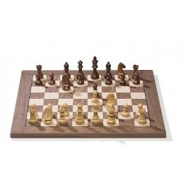 Digitální šachovnice