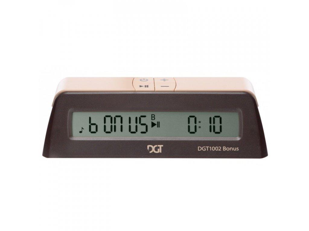 DGT 1002 Bonus Timer