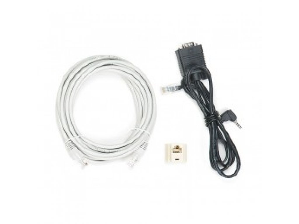 Rozšiřující propojovací kabeláž Smart