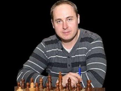 Bobby Fischer celý turnaj v Rovinji - šachy Robert Cvek ( video je jen ke stažení!)
