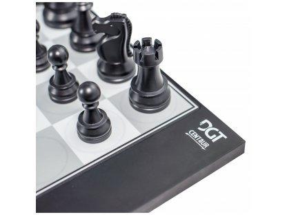 Centauer + Taška - Šachový počítač s Cestovní Taškou Komplet - Nejlevnější v ČR!!