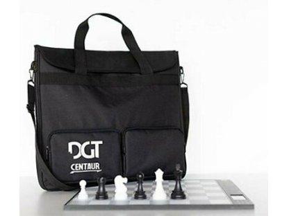Centaur Cestovní taška