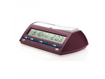 DGT 2010 - Digital Chess Clock