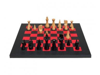DGT Modern Staunton ( figurky bez šachovnice)