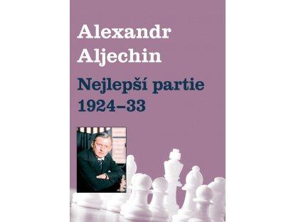 Nejlepší partie 1924-1933