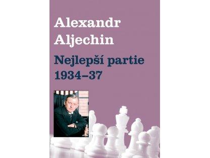 Nejlepší partie 1934-1937